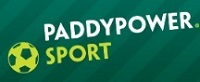 Paddy Power-logo