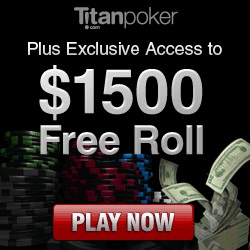 poker titanbet