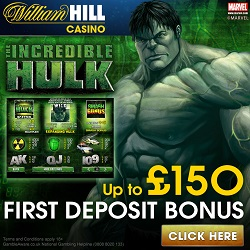 sloturi william hill